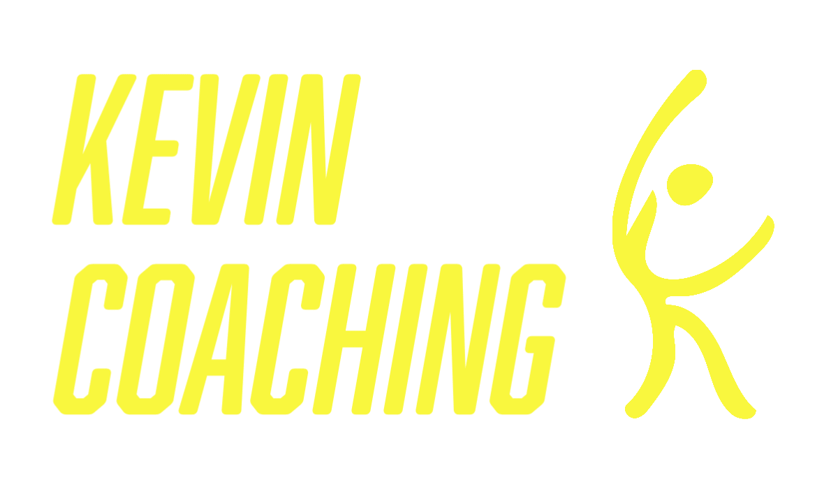 Kevin Coaching